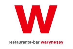 warrynesy