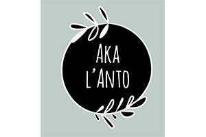 AKA-L'ANTO