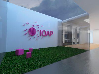 IQAP-MASTERBATCH-GROUP