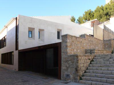 Museo-y-centro-documental-de-Almansa